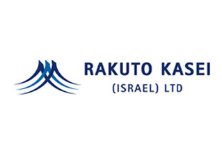 Rakuto Kasei (Israel) Ltd.