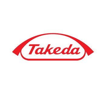 Takeda Israel