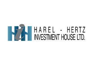 Harel-Hertz Investment House Ltd.