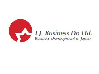 IJ BUSINESS DO LTD