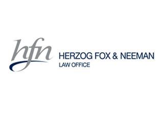 Herzog Fox & Neeman Law Office