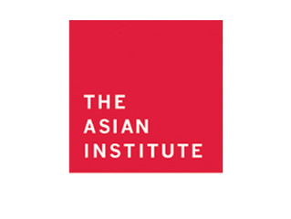 The Asian Institute (Japan Knowledge)