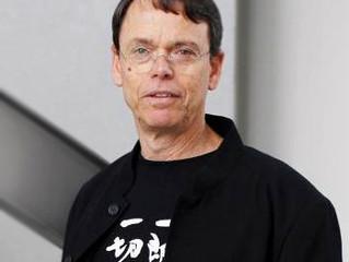 Arie Kutz