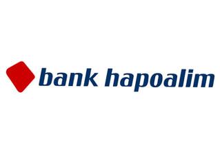 Bank Hapoalim