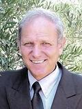 Prof. Ami Ben-Amotz