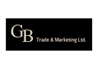 GB Trade & Marketing Ltd.