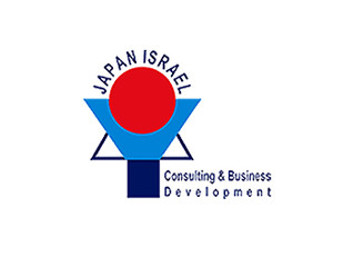 Japan-Israel Business Development & Consulting