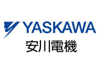 YASKAWA EUROPE TECHNOLOGY