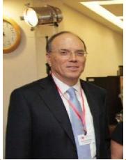 Mr. Shmuel Shnitzer