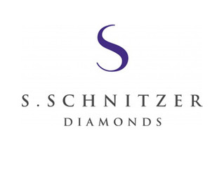 S. Schnitzer & Co. Diamonds