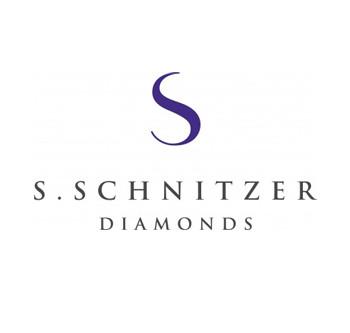S. Schnitzer & Co. Diamonds