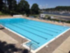centerport pool island blue.jpg
