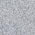 driftwood grey 2x2 draft-01.jpg
