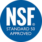 Approval-NSF-copy.png