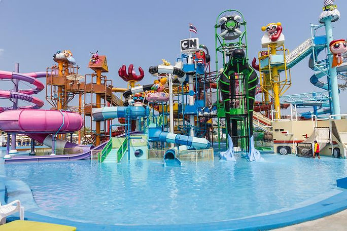 Cartoon-Network-Amazone-Waterpark.jpg