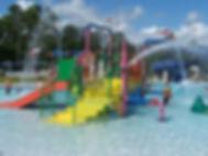 Splash-zoneweb.jpg