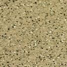 ocean sand 10-15 copy2.jpg