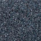 black sand 2x2-01.png