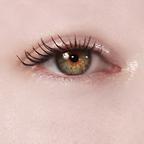 eye 3.png