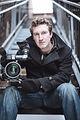 Retro Hawk Productions | Columbia, Missouri Videography