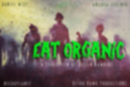 Missouri Film Maker & Videographer | Eat Organic