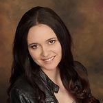 Amanda Fehlner | Rare Breed | Retro Hawk Productions