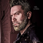 James Wulfgar  | Retro Hawk Productions