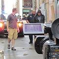 Retro Hawk Productions | Columbia, Missouri indie film maker