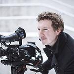 Dustin Hawkins | Retro Hawk Productions | Director & Independant Film Maker