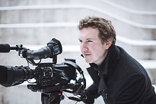 Dustin Hawkins | Retro Hawk Productions | Director & Independant Film Maker
