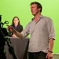 Retro Hawk Productions | Columbia, Missouri Independant Film Maker