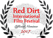 Red Dirt International Film Festival