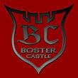 Boster Castle Studios