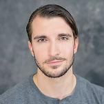 Dave Ivan | Retro Hawk Productions