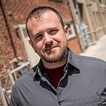 Philip Meece | Retro Hawk Productions