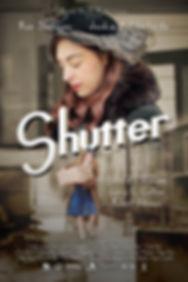 Shutter Movie | Retro Hawk Productions | Missouri Videographer