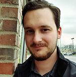 Caleb Wieland  | Retro Hawk Productions