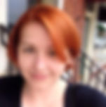 Erin Brown | Shutter | Retro Hawk Productions