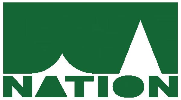 Large DEA Logo - Gradient
