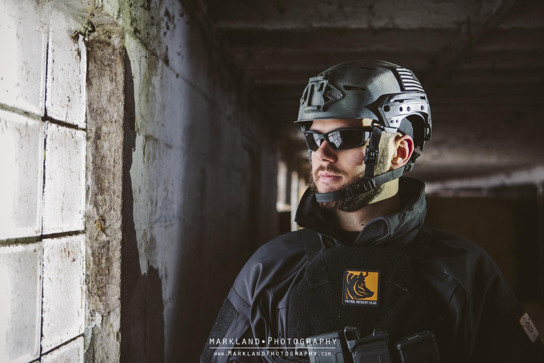 team wendy bump helmet skd tactical