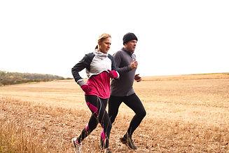 Running Couple_edited.jpg