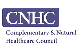 CNHC_Logo-_edited.jpg
