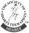the-society-of-sports-therapists_edited.