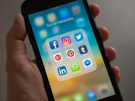Which Social Media Platforms Are Best for your Real Estate Business?
