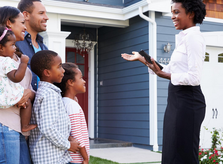 How Licensed Real Estate Agents Can Stand Out on Social Media?