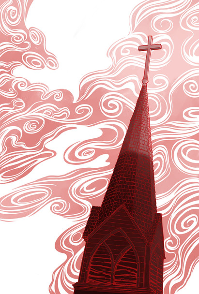 illustration_down_satan.JPG
