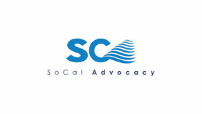 Full-Service Government Relations Firm, SoCal Advocacy, Launches in Downtown Los Angeles