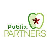 publixpartners-squarewithspacearound.jpg