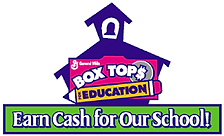 SSO_ Box tops.png