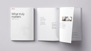 UBS brochure